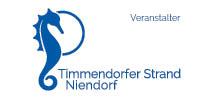 Timmendorfer Strand Niendorf Tourismus GmbH